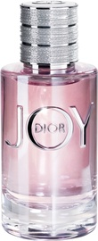 Christian Dior Joy 90ml EDP