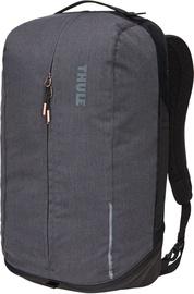 "Thule Vea Backpack 21l 15.6"" Black"