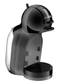 Kavos aparatas De'Longhi Mini Me® EDG305BG