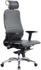 Metta Samurai K-3.03 Office Chair Black