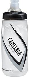 Camelbak Podium 600ml Carbon