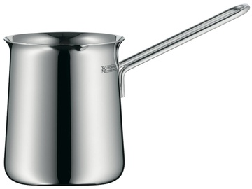 WMF Stainless Steel Mocha Jug 340ml
