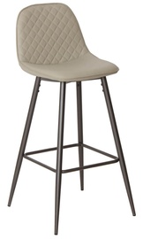 Avanti BCR-500 Bar Stool Beige