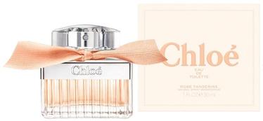 Tualettvesi Chloe Rose Tangerine 30ml EDT