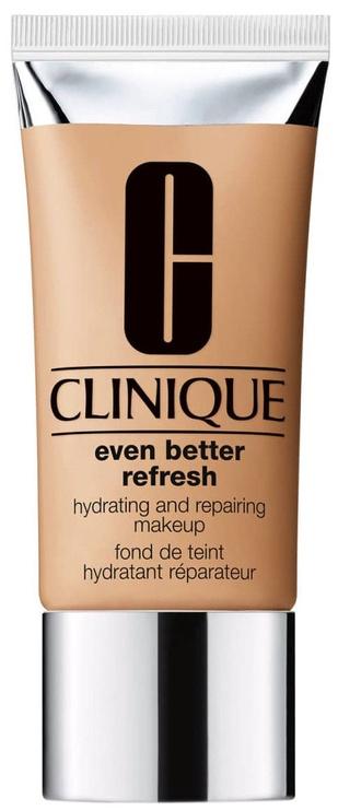 Clinique Even Better Refresh Foundation 30ml CN74