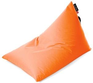 Кресло-мешок Qubo, oранжевый