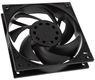 EK Water Blocks Fan EK-Vardar EVO 120ER BB PWM Black