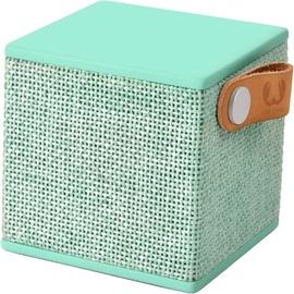 Belaidė kolonėlė Fresh 'n Rebel Rockbox Cube Fabriq Edition Peppermint