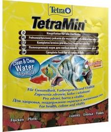 Tetra Min 12g