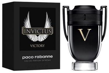 Kvapusis vanduo Paco Rabanne Invictus Victory 50ml EDP