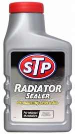 Radiatoriaus hermetikas STP , 300 ml