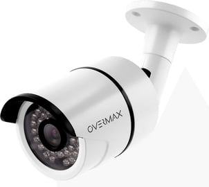 Overmax Camspot 4.4