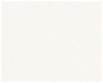 Viniliniai tapetai Esprit 32766-1