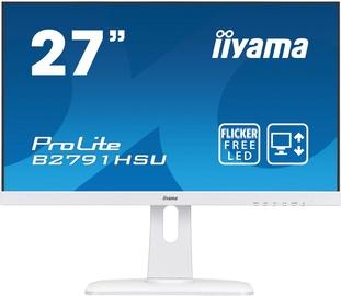 Monitorius Iiyama B2791HSU-W1