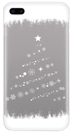 TakeMe Special Design Cack Case For Samsung Galaxy S8 Plus Snow Tree
