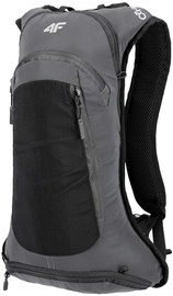 4F Cycling Backpack H4L21 PCF002 21S Black/ Grey