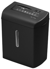 Ednet Shredder X7CD