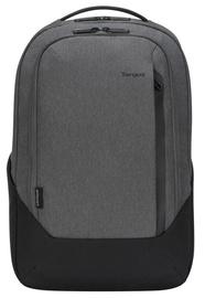 Targus Cypress 15.6 Hero Backpack Gray
