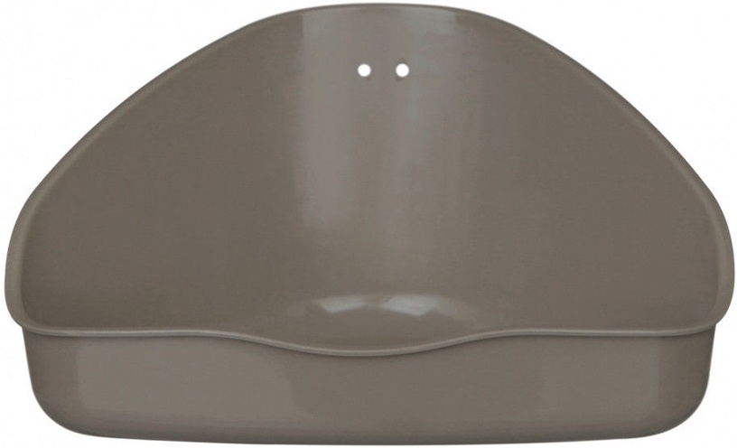 Trixie Corner Toilet 36cm