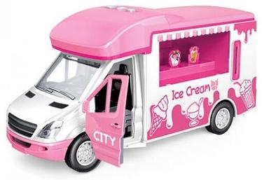 Gerardos Toys Ice Cream City Service