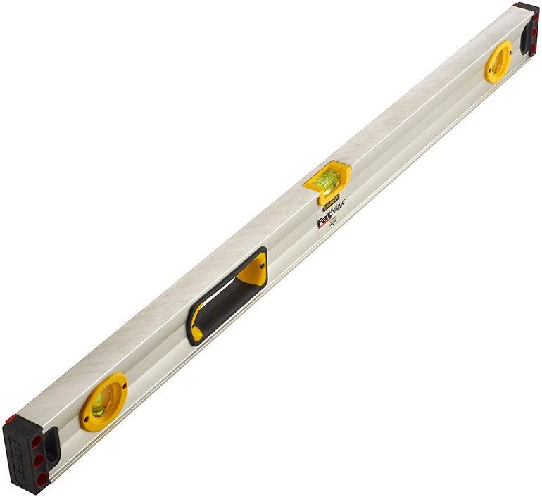Gulsčiukas Stanley FatMax II Magnetic XL Level 900mm