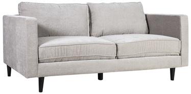Home4you Sofa Spencer-3 Light Gray 21633