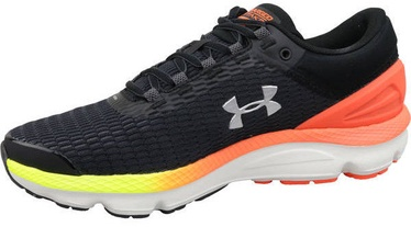 Under Armour Charged Intake 3 3021229-001 Mens 40.5