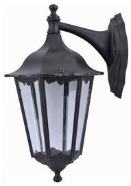 Lampa āra Vagner SDH,1002AL, 100W