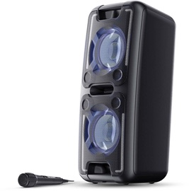 Sharp PS-920 Party Speaker System