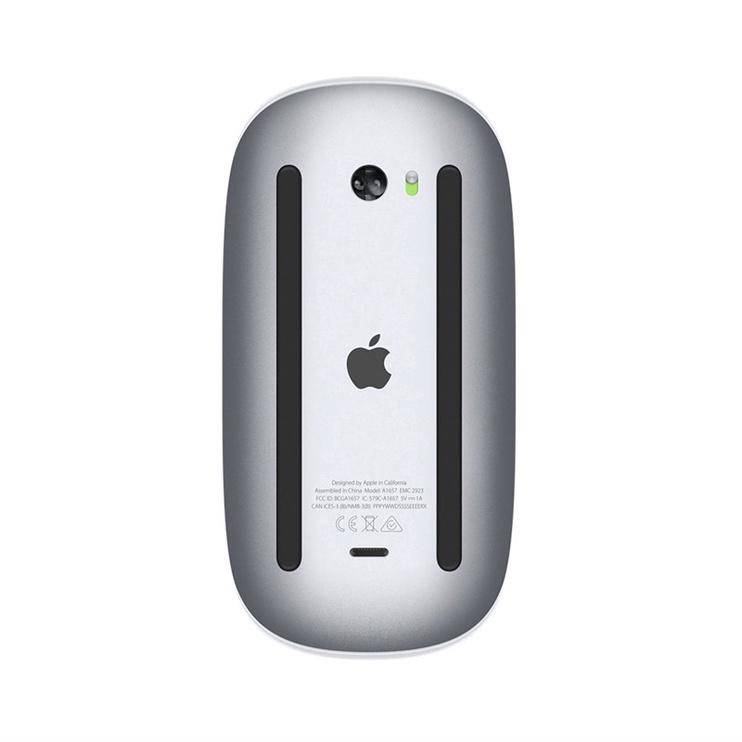 Kompiuterio pelė Apple Magic Mouse 2