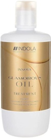 Indola Glamorous Oil Treatment 750ml