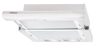 Integreeritav õhupuhasti Hansa OTS625WH White