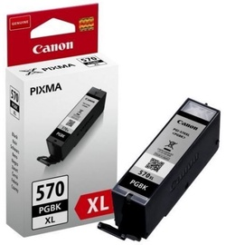 Canon PGI-570 XL Cartridge Black