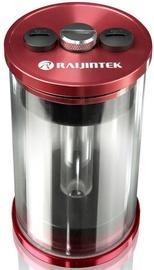 Raijintek RAI-R10 Reservoir Red 100mm