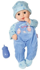 Zapf Creation Baby Annabell Little Alexander 36cm 706350