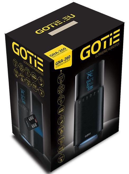Gotie GNA-260