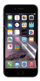 Mocco Screen Protector For Apple iPhone 4/4s Matte