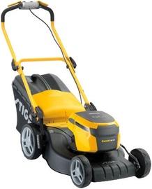 Stiga Combi 48 AE Cordless Lawnmower
