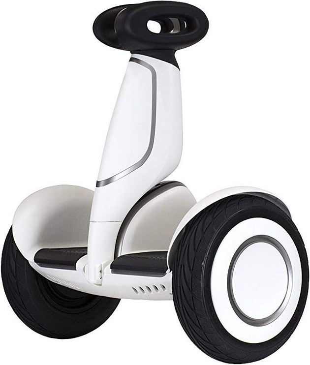 Tasakaaluliikur Ninebot by Segway Mini Plus