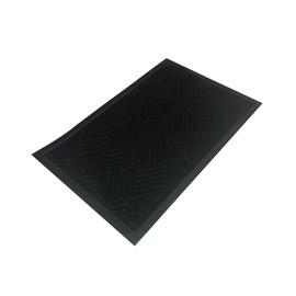 Durų kilimėlis  Vcw-rpp-2050, 40 x 60 cm