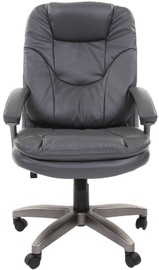 Chairman 668LT Eco Grey