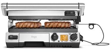 Elektriskais grils Sage SGR840