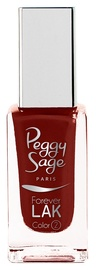 Peggy Sage Forever Lak Nail Lacquer 11ml 108017