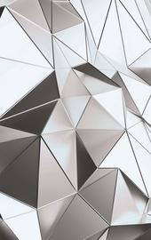 Vaip #1 All Systems Digital print DJ17.1.0475, mitmevärviline, 190 cm x 120 cm