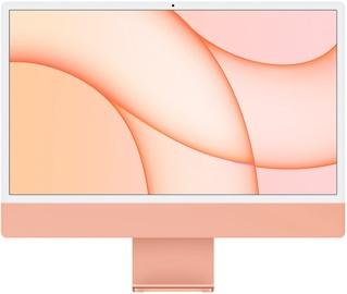 Stacionārs dators Apple iMac 4.5K, M1 8-Core GPU
