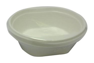 Vienkartinių dubenėlių komplektas, 500 ml, 10 vnt