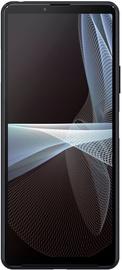 Мобильный телефон Sony Xperia 10 III, черный, 6GB/128GB
