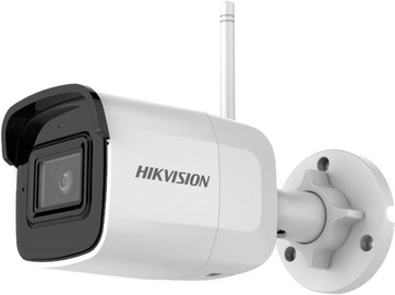 Hikvision DS-2CD2041G1-IDW