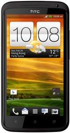 HTC X325u ONE XL 16GB Black ENG
