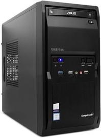 Komputronik Pro 310 [C10]